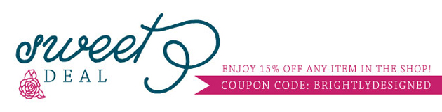 Ashlee Proffitt Design Coupon Code